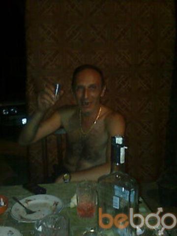 Фото мужчины 404040, Ереван, Армения, 47