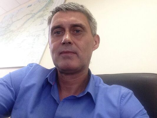 Фото мужчины Руслан, Москва, Россия, 48