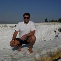 Фото мужчины Станислав, Омск, Россия, 42
