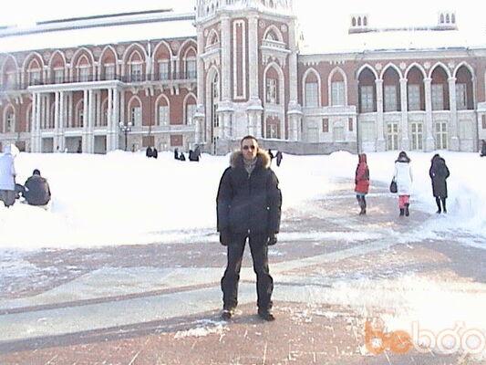 Фото мужчины markony, Москва, Россия, 38