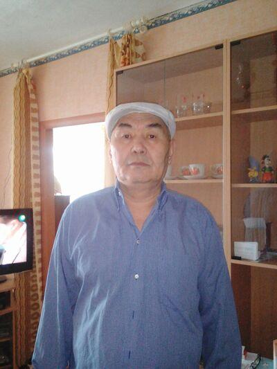 Фото мужчины naiman, Томск, Россия, 64