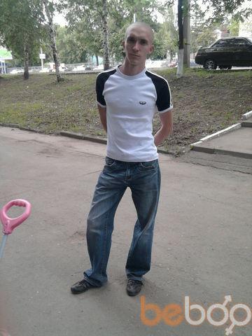 Фото мужчины ТИГР18см, Ижевск, Россия, 33