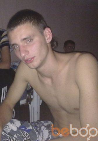 Фото мужчины ЖориК, Гомель, Беларусь, 25