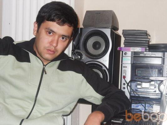 Фото мужчины sobateur, Ташкент, Узбекистан, 32