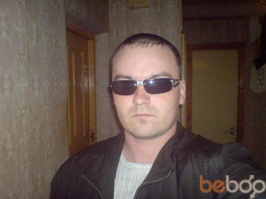 Фото мужчины tenzil, Могилёв, Беларусь, 39