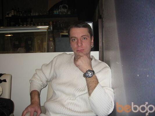 Фото мужчины vitasik, Кишинев, Молдова, 40