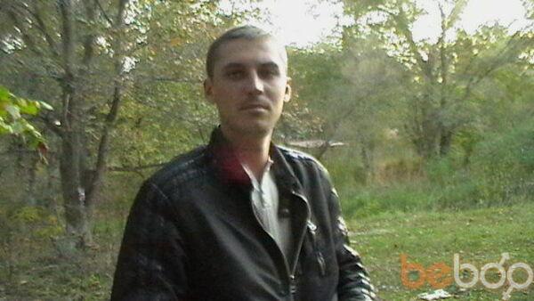 Фото мужчины tolik565, Алматы, Казахстан, 32