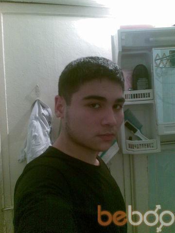 Фото мужчины Ялкунчик, Алматы, Казахстан, 30
