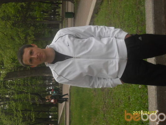 Фото мужчины Adrian, Кишинев, Молдова, 27