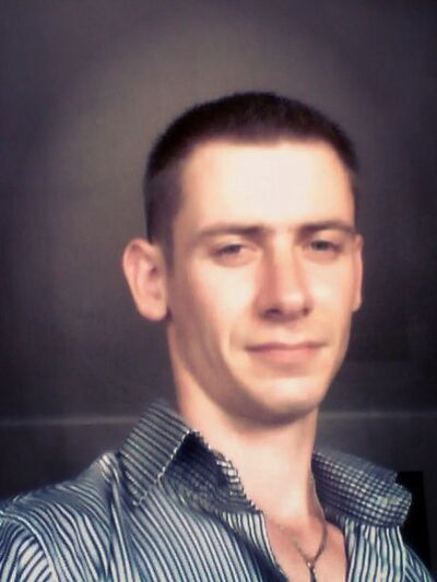 Фото мужчины А Сергей, Гомель, Беларусь, 26