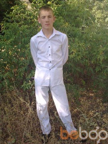 Фото мужчины ЕВГЕНИЙ, Темиртау, Казахстан, 27