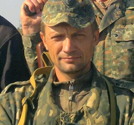 Фото мужчины Саша, Каховка, Украина, 28