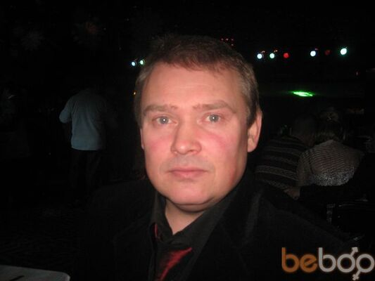 Фото мужчины андрей, Апатиты, Россия, 39