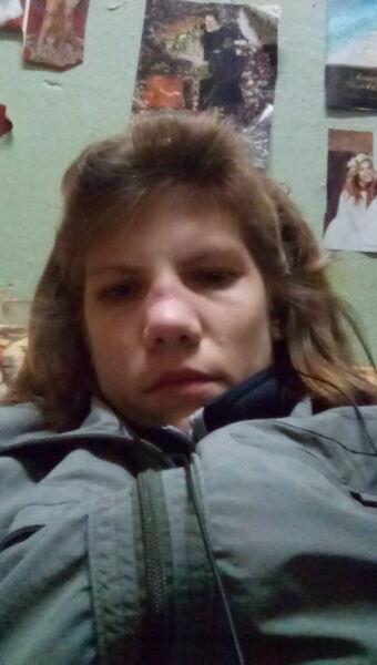 Знакомства Киреевск, фото девушки Мария, 26 лет, познакомится для флирта, любви и романтики, cерьезных отношений