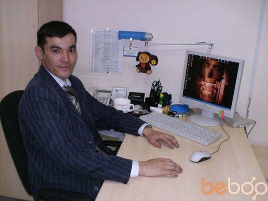 Фото мужчины Aman, Алматы, Казахстан, 31
