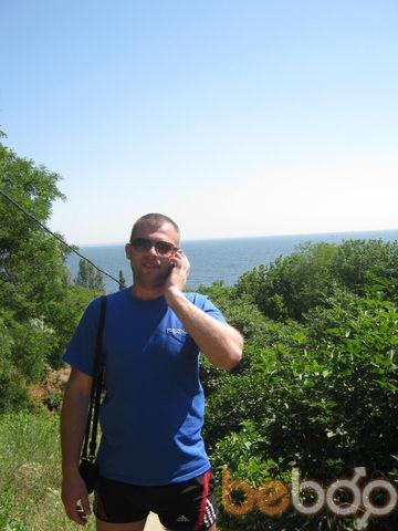 Фото мужчины yaguar, Одесса, Украина, 37