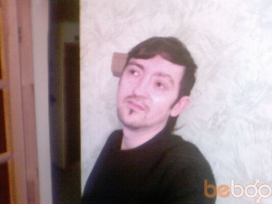 Фото мужчины Alex84, Ялта, Россия, 33