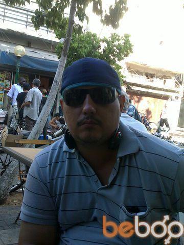 Фото мужчины alik, Ramat Gan, Израиль, 37