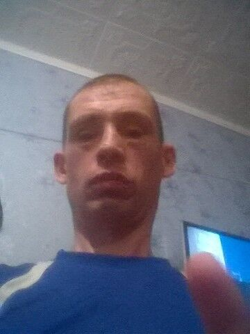 Фото мужчины юрий, Петропавловск, Казахстан, 41