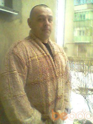 Фото мужчины kisa, Одесса, Украина, 47