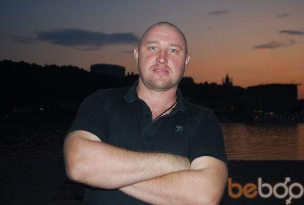 Фото мужчины alik, Киев, Украина, 44