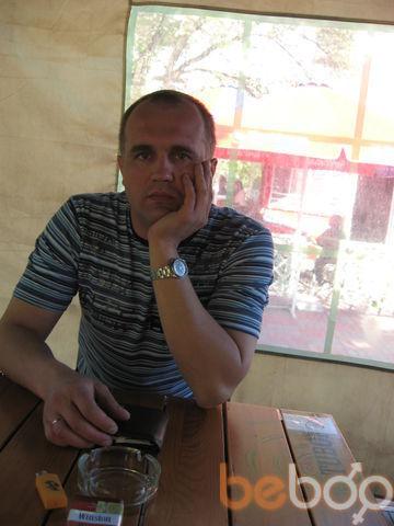 Фото мужчины usman, Днепродзержинск, Украина, 42
