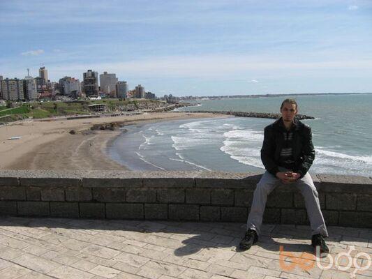 Фото мужчины Infinity, Клайпеда, Литва, 36