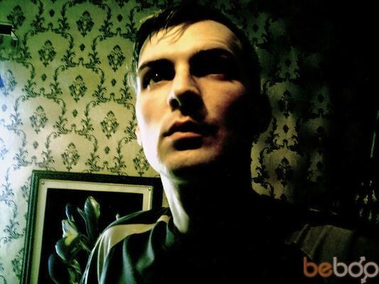 Фото мужчины Koenigroman, Калининград, Россия, 37