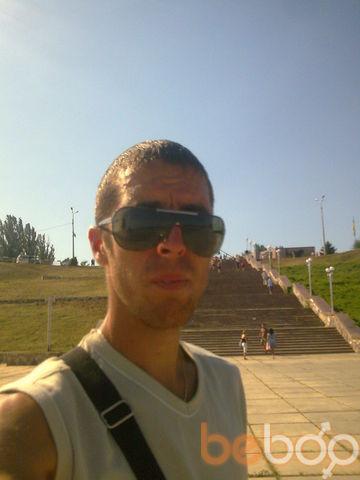 Фото мужчины Виталий, Херсон, Украина, 33