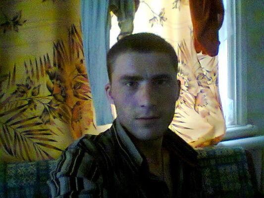 Фото мужчины Семён, Краснодар, Россия, 28
