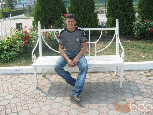 Фото мужчины ugolek7, Челябинск, Россия, 37