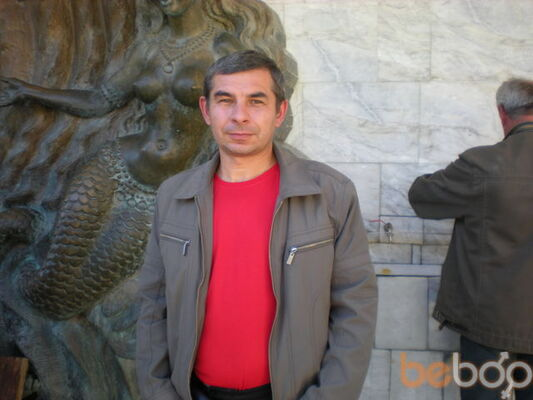 Фото мужчины gor777, Рогатин, Украина, 45
