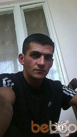 Фото мужчины seto, Ереван, Армения, 34