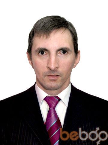 Фото мужчины frodo, Одесса, Украина, 39