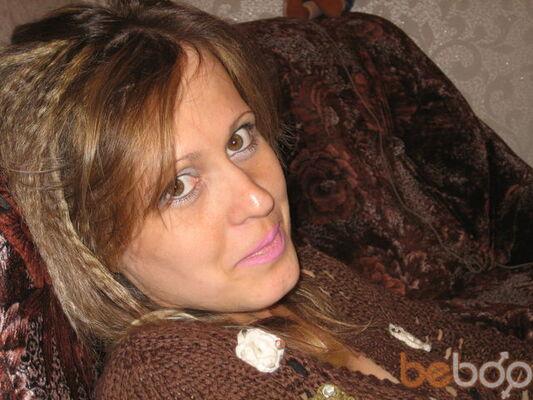 Фото девушки Молния, Набережные челны, Россия, 38