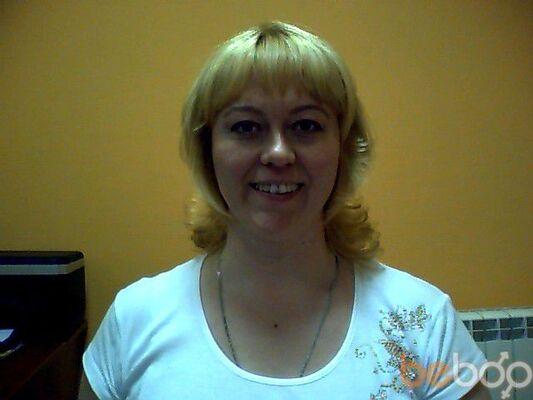 Фото девушки mona, Новосибирск, Россия, 40