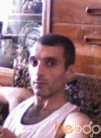Фото мужчины murskoe, Ереван, Армения, 36