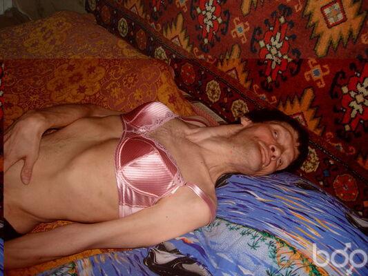 Фото мужчины Эллин, Екатеринбург, Россия, 58