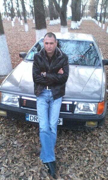 Фото мужчины николай, Егорьевск, Россия, 38
