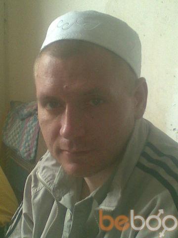 Фото мужчины Левый, Челябинск, Россия, 37