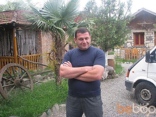 Фото мужчины drago, Зугдиди, Грузия, 35