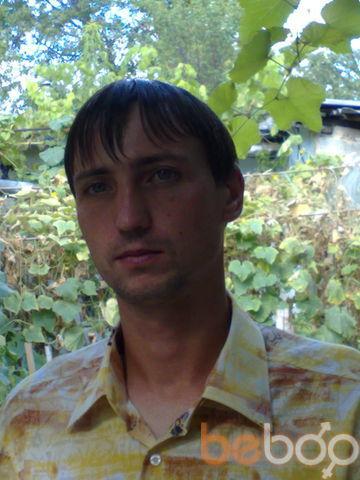 Фото мужчины usb24, Симферополь, Россия, 31