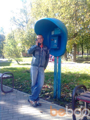 Фото мужчины ASS111, Могилёв, Беларусь, 33
