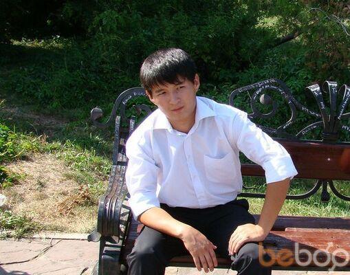 Фото мужчины Kaka1, Алматы, Казахстан, 28