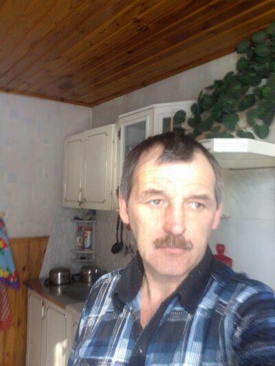 санкт-петербург знакомств сайт 52 олег