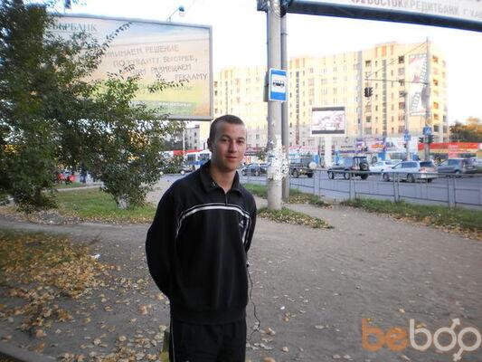 Фото мужчины Миха, Хабаровск, Россия, 26