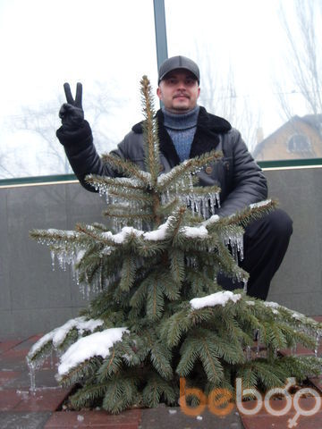 Фото мужчины Snap, Николаев, Украина, 46