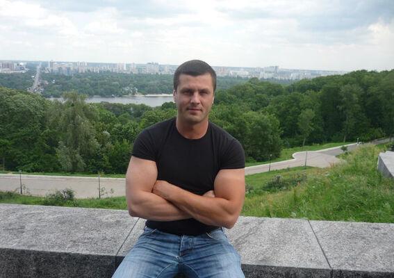 Фото мужчины Валерий, Ярославль, Россия, 50