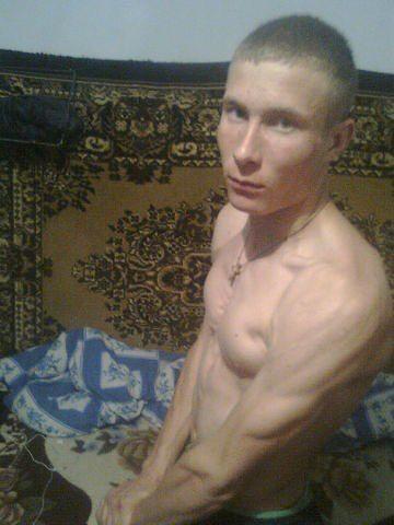 Фото мужчины вадик, Наро-Фоминск, Россия, 24