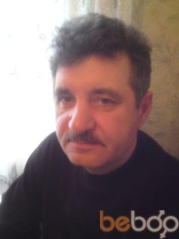 Фото мужчины gapa1958, Макеевка, Украина, 54